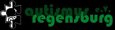 Autismus Regensburg e.V.